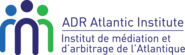 ADR Atlantic Institute